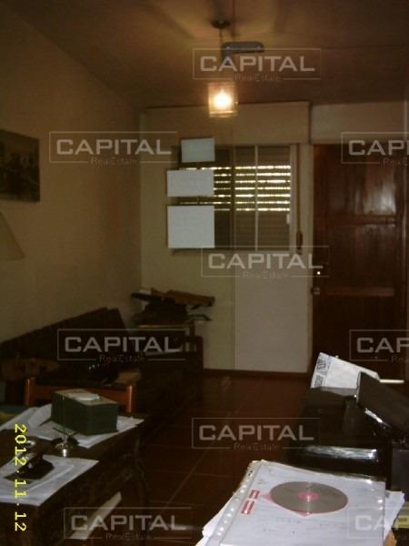 casa de tres dormitorios en venta, playa mansa-ref:26930