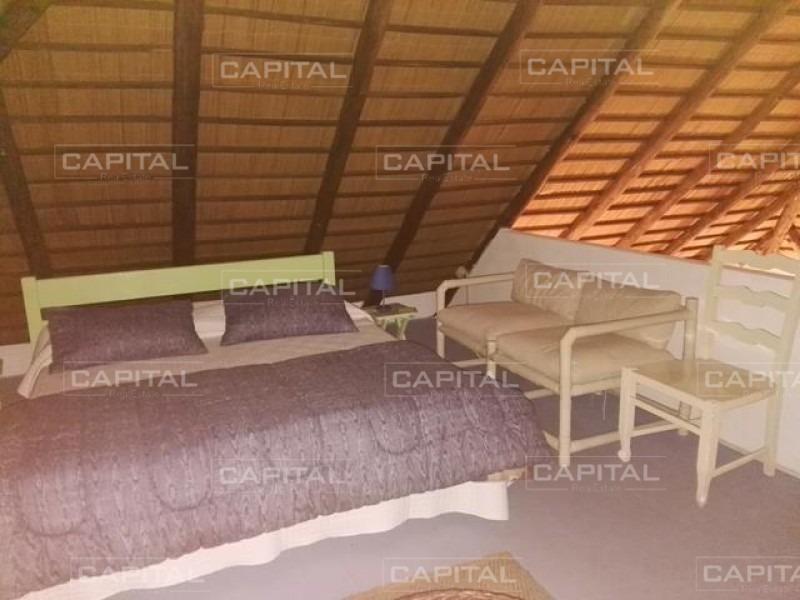 casa de tres dormitorios en venta - posta del cangrejo la barra- ref: 28851