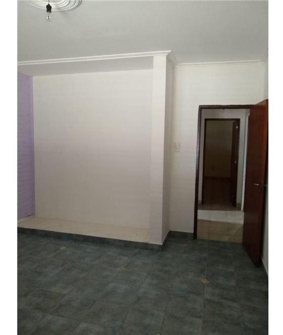 casa de tres dormitorios mas local comercial