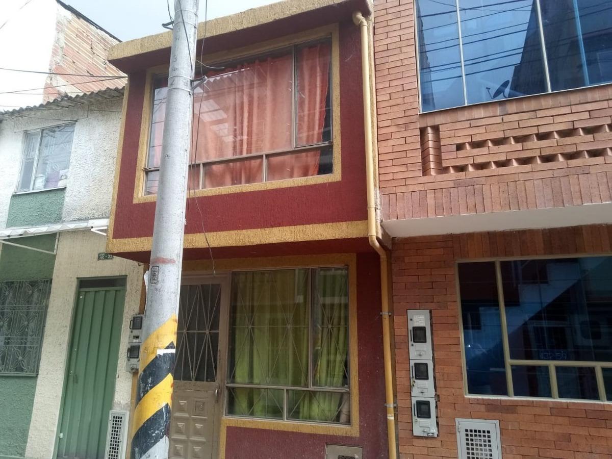 casa de tres habitaciones excelente ubicacion