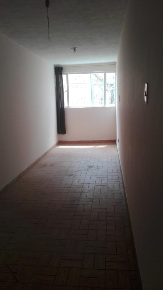 casa de tres pisos en suba rincon venta