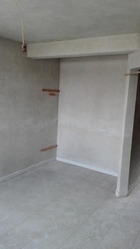 casa de un piso