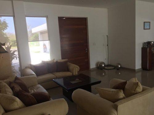 casa de un piso en venta en la rejoyada
