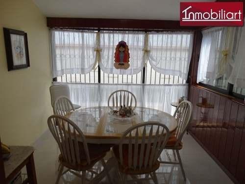 casa de un piso en venta en las arboledas atizapan