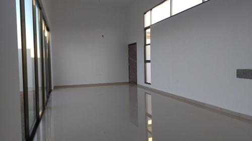 casa de una planta en esquina en san diego cutz modelo 2