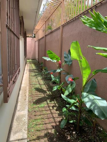 casa de una planta en san vicente de moravia, san josé