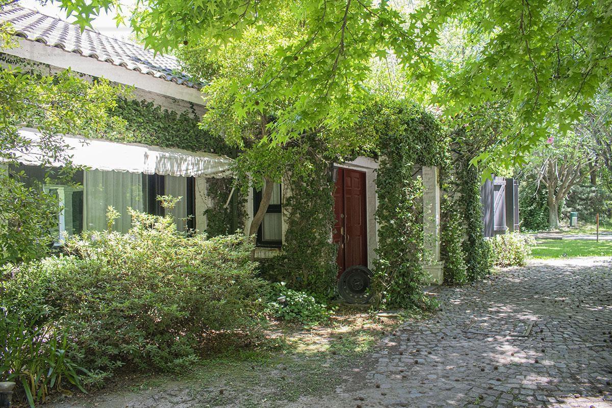 casa de una planta en venta en mayling club de campo