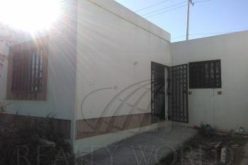 casa de una planta ubicada en una de las zonas de mayor crec
