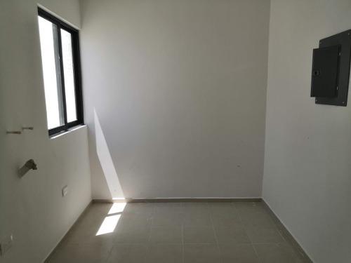 casa de una planta, venta en dzitya, zona plusvalía. cv-4772