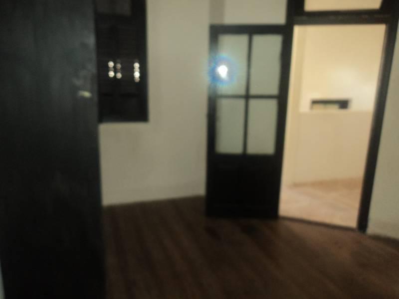 casa de uso comercial con renta inmediata en zona centro de rosario