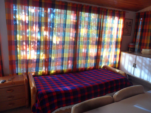 casa de vacaciones en el nihuil para familias especialmente!