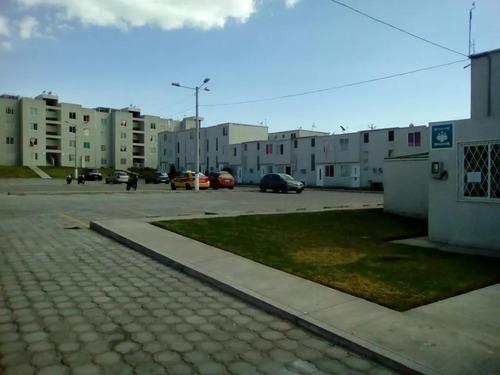 casa de venta ciudad bicentenario pomasqui 59.900 usd