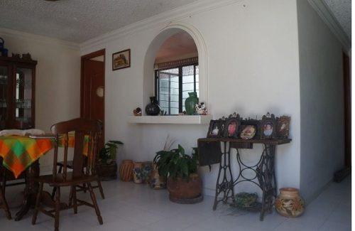 casa de venta, pueblo la trinidad tepehitec ,tlaxcala