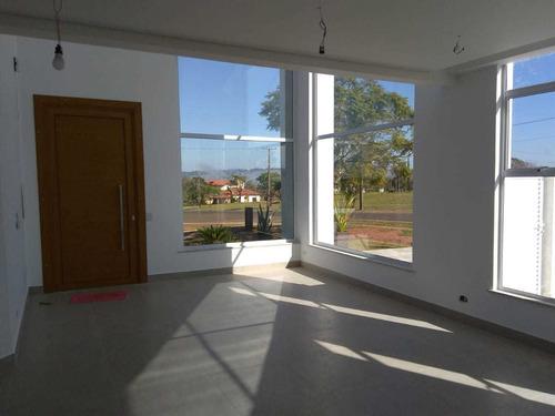 casa de veraneio nova riviera santa cristina 13 setor iate