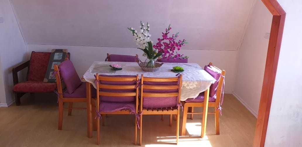 casa de veraneo en cartagena