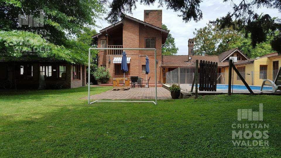 casa - de vicenzo chico cristian mooswalder negocios inmobiliarios