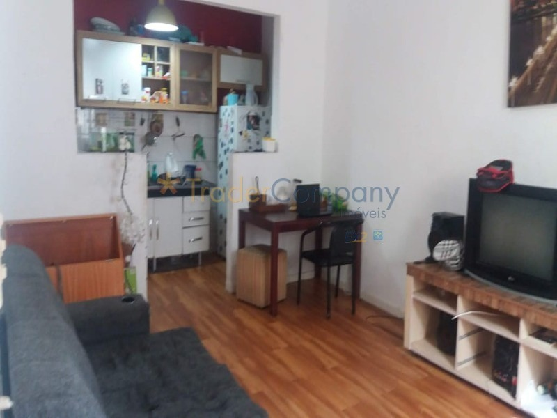 casa de vila 65m² quarto sala cozinha condomínio fechado moema próximo shopping ibirapuera - sb00055