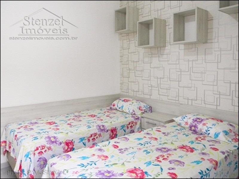 casa de vila a venda no maitinga em bertioga - cc00037 - 4905968