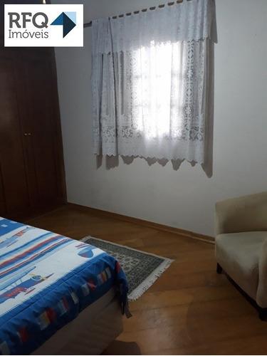 casa de vila  ao lado do parque da aclimação - ca00168 - 32786119