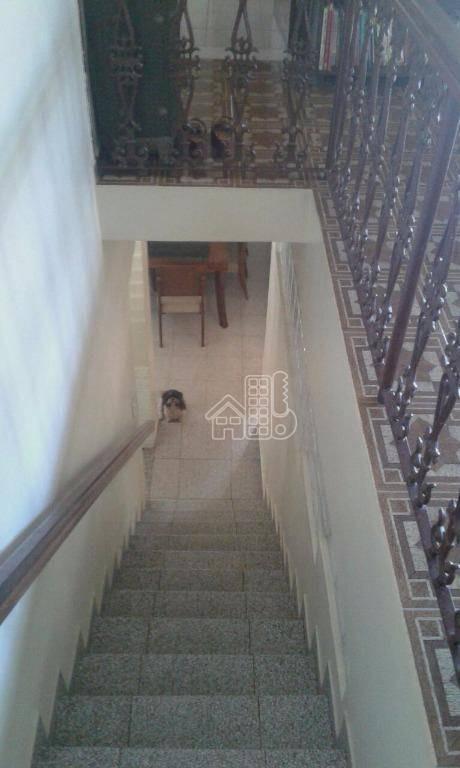 casa de vila - ca0393