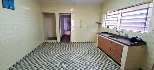 casa de vila com 151 m², próximo do metro parada inglesa! - 170-im372644