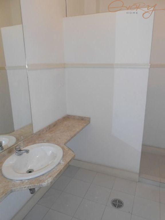 casa de vila comercial para locação, higienópolis, são paulo-sp - eh2964