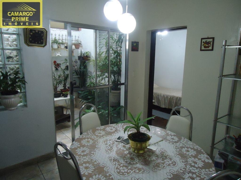 casa de vila em pinheiros - eb81130