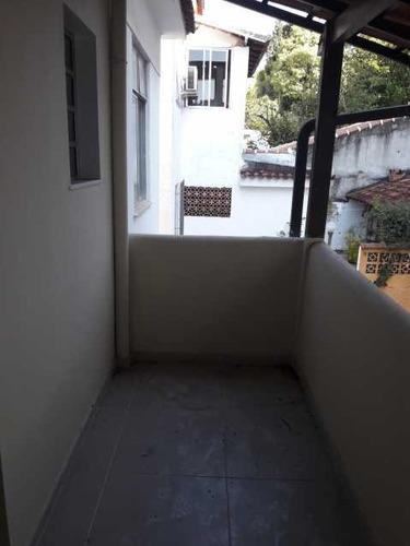 casa de vila-locação-freguesia (jacarepaguá)-rio de janeiro - pecv20003