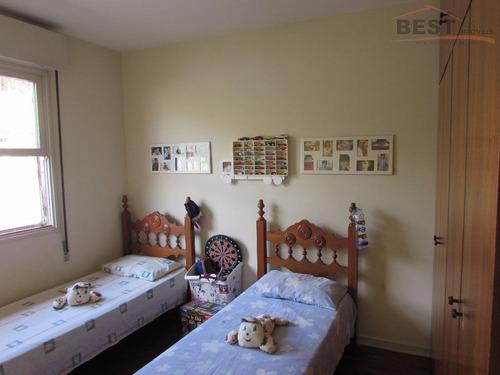 casa de vila - so1490