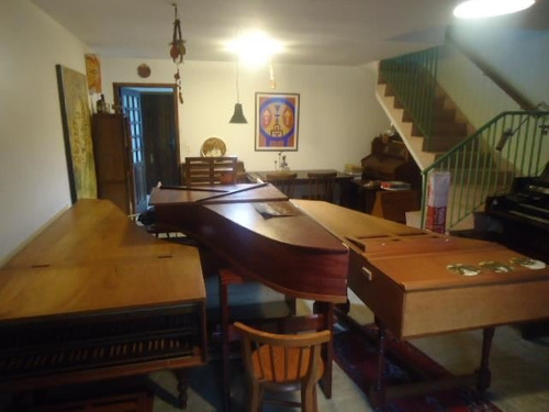 casa de vila - venda - butantã - 10659