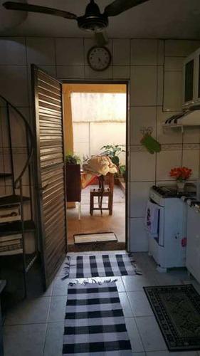 casa de vila-à venda-curicica-rio de janeiro - brcv00002