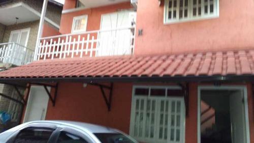 casa de vila-à venda-jacarepaguá-rio de janeiro - brcv00001
