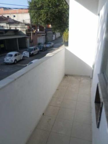 casa de vila-à venda-tanque-rio de janeiro - brcv10006