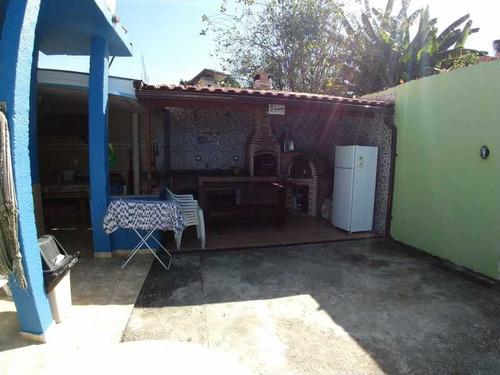 casa de vila-à venda-tanque-rio de janeiro - svcv20004
