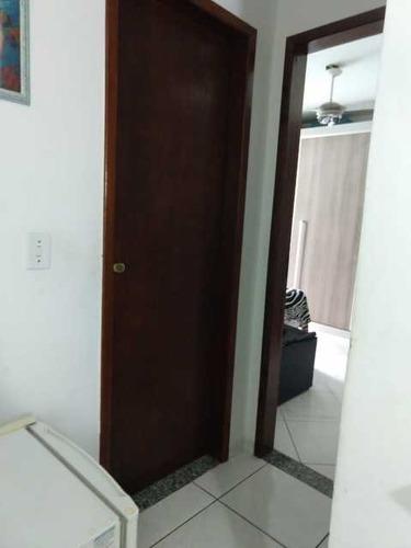 casa de vila-à venda-taquara-rio de janeiro - brcv00005