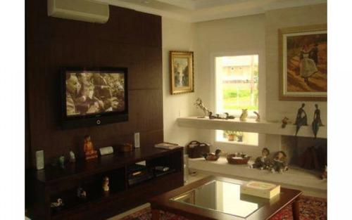 casa decorada alto padrão 7 dormitórios jurerê internacional