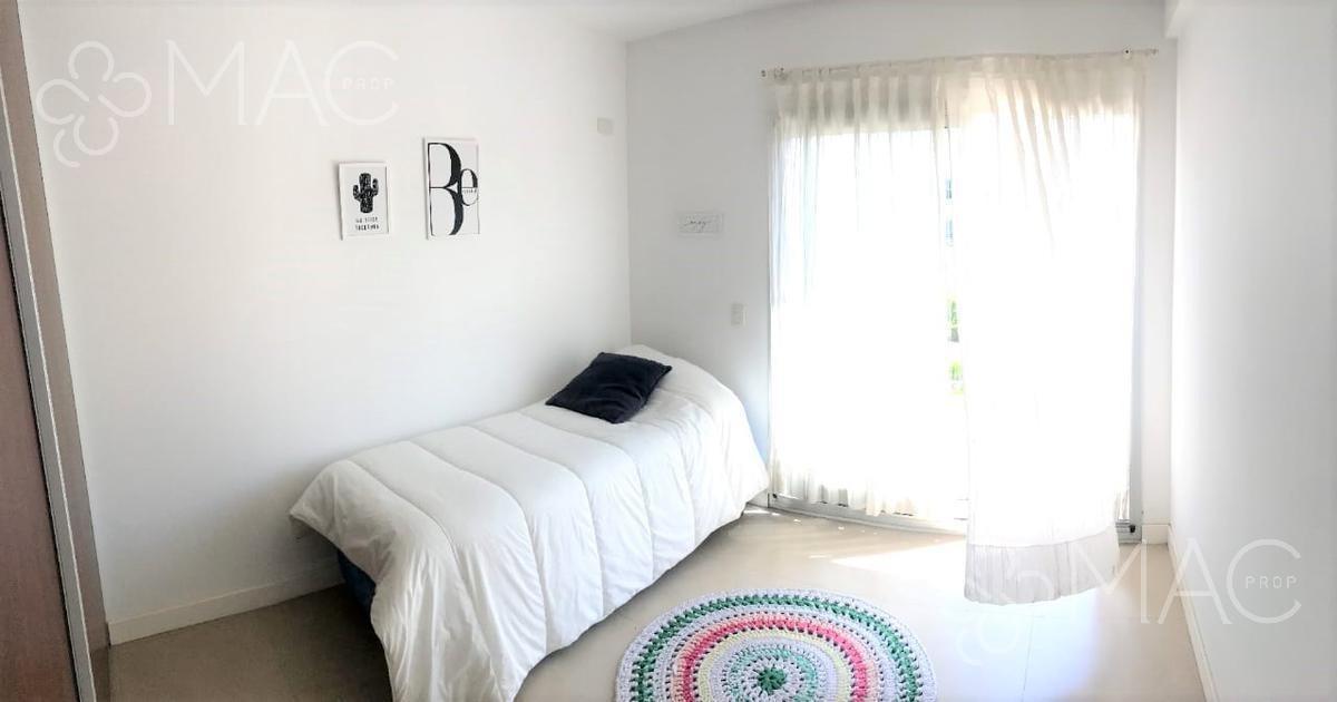 casa del sendero 3 dorm (10120314)