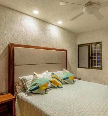 casa del sol 510 villa paraiso del mar pedregal mls#15-2614