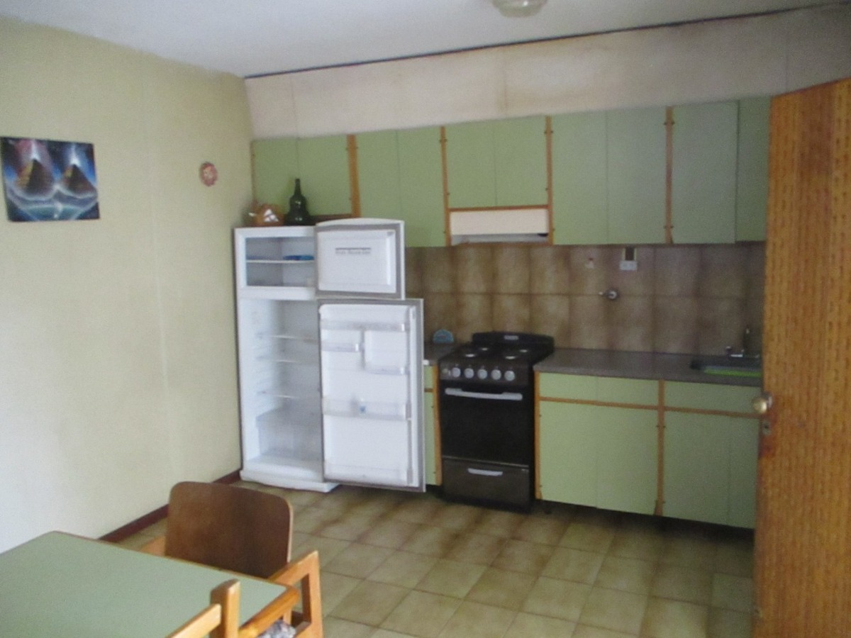 casa + departamento - 2 n° 6131