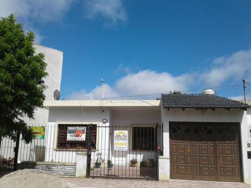 casa + departamento