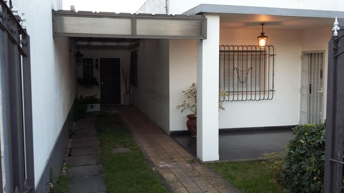 casa + departamento - apto crédito-lomas de zamora