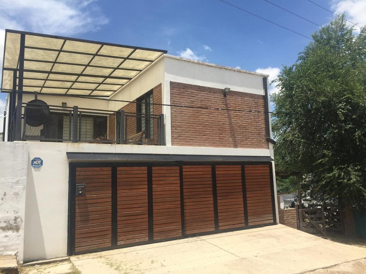 casa, departamento en ph y terreno - excelente inversión