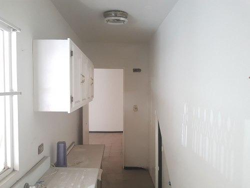 casa-departamento en venta en colonia centro, torreón coahuila.