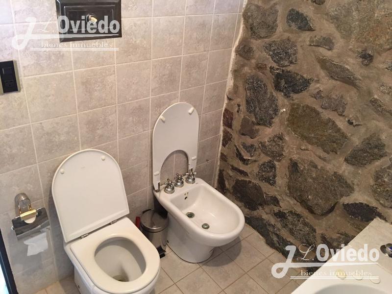 casa departamento venta alquiler terreno cordoba ph !!!