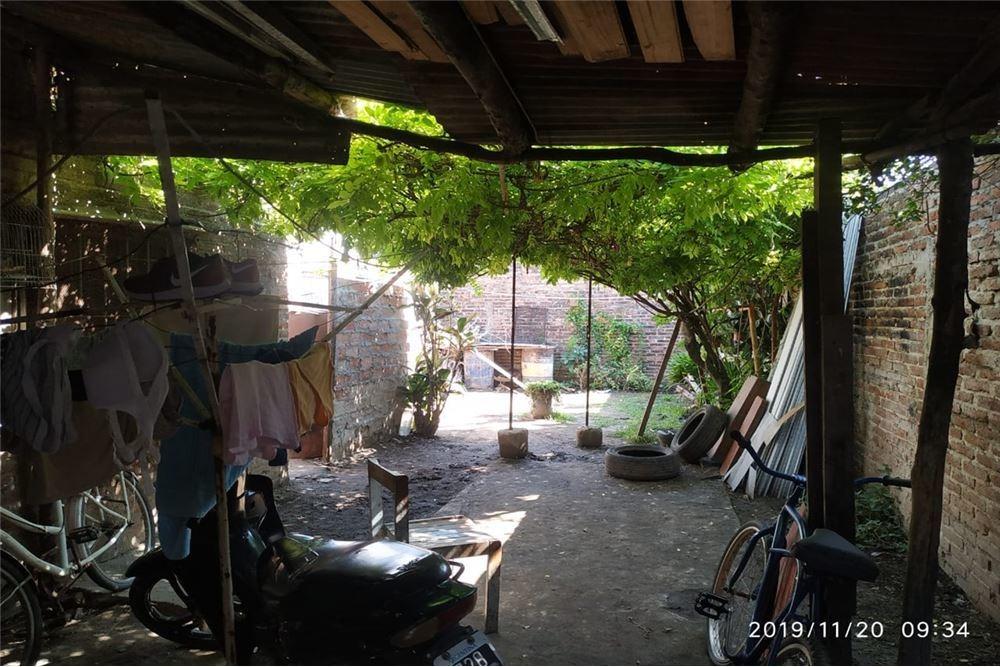 casa + departamento - zona sur