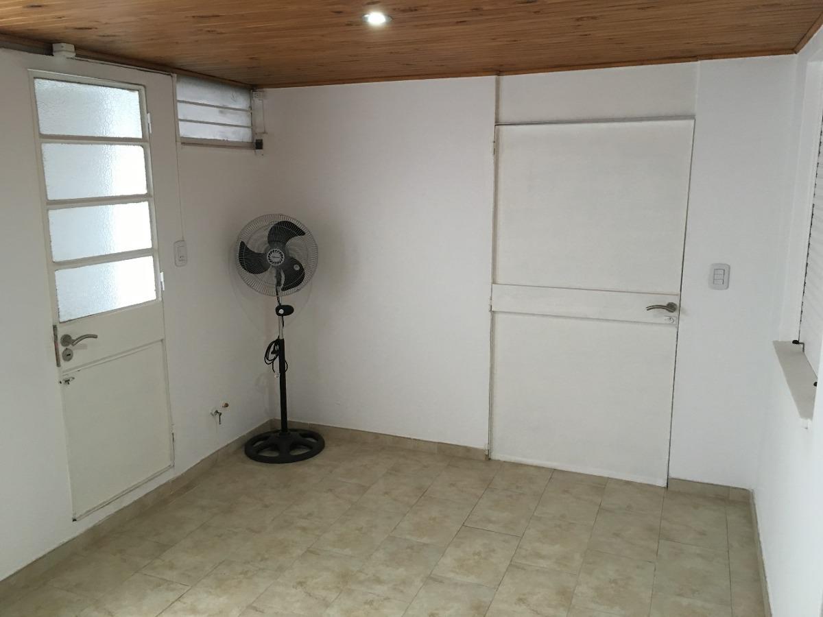 casa + depto en venta en la plata   55 e/27y28
