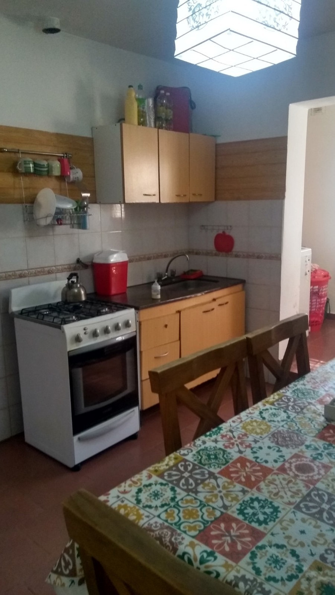 casa + depto en venta z/ sur san carlos