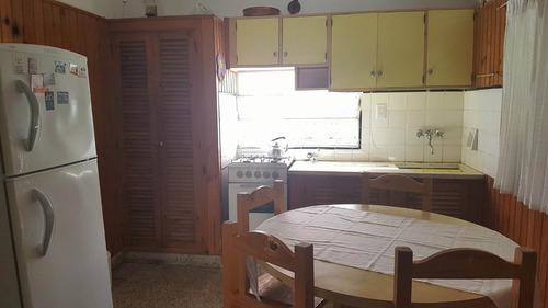 casa + depto + plano aprobado p/2 deptos mas!!!