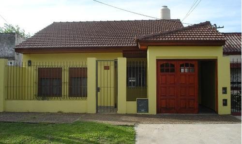 casa desarrollada en amplio lote 8,66 x 43,30 apto credito