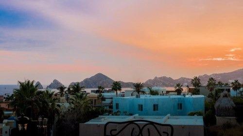 casa desert sun lot # 129 cabo bello
